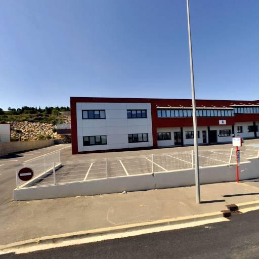 Agence Pôle Emploi Narbonne - Emploi et travail - services publics - Narbonne