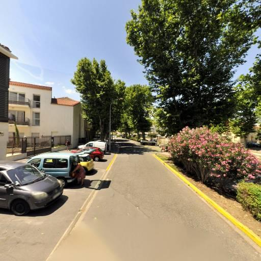 Ecole La Maison des Enfants - École primaire privée - Narbonne