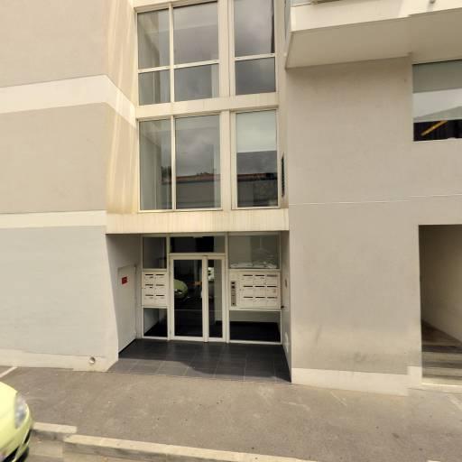 Expeb - Bureau d'études - Perpignan