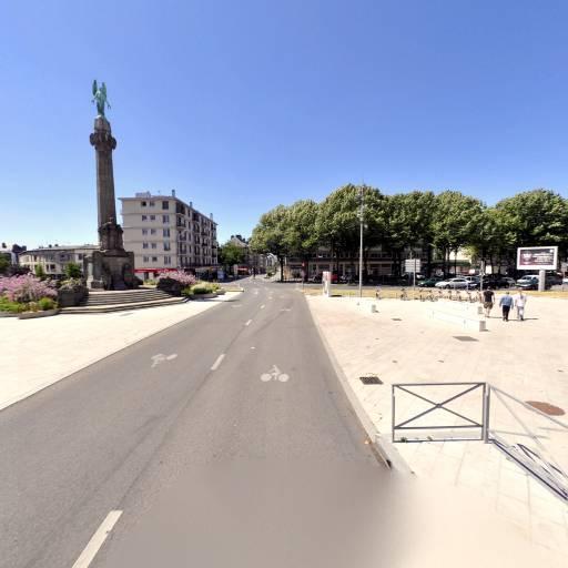 Crit - Agence d'intérim - Rouen