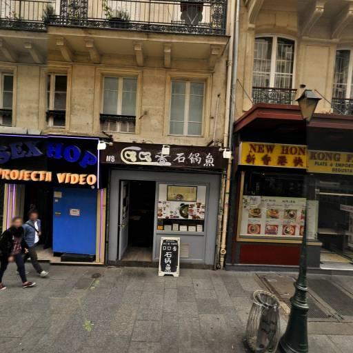 Arts Et Bains - Vente et installation de salles de bain - Paris