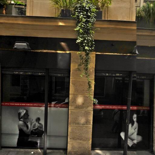 Tradi-Tech - Entreprise de bâtiment - Paris