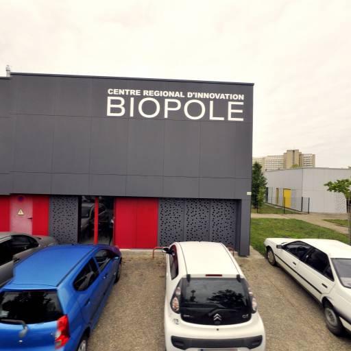 l'Accompagnement de Colette - Services à domicile pour personnes dépendantes - Poitiers