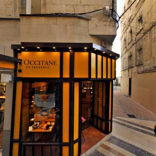 Club Med - Agence de voyages - Avignon
