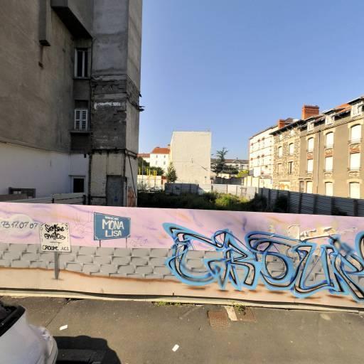 Investimo - Marchand de biens - Clermont-Ferrand
