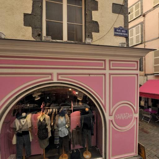 Atelier Preylude - Expert en antiquités et objets d'art - Clermont-Ferrand
