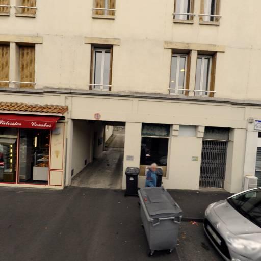 Droguerie des 9 soleils - Quincaillerie - Clermont-Ferrand