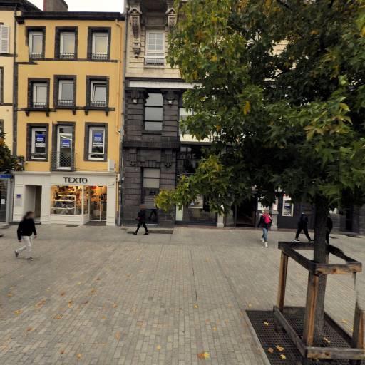 Domicours - Soutien scolaire et cours particuliers - Clermont-Ferrand