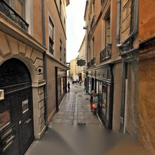 Grain d'Or - Sorgand - Magasin bio - Nîmes