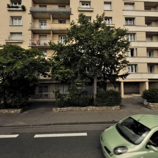 Valence Positive - Association éducative - Valence