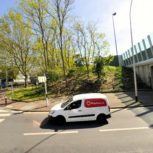 Sodigaine - Vente et installation de climatisation - Créteil