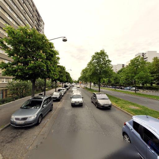 Association Ages Et Vie - Association humanitaire, d'entraide, sociale - Vitry-sur-Seine