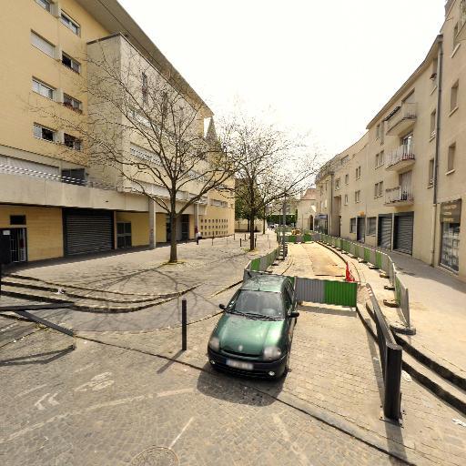 Stephane Plaza Immobilier vitry sur seine - Agence immobilière - Vitry-sur-Seine