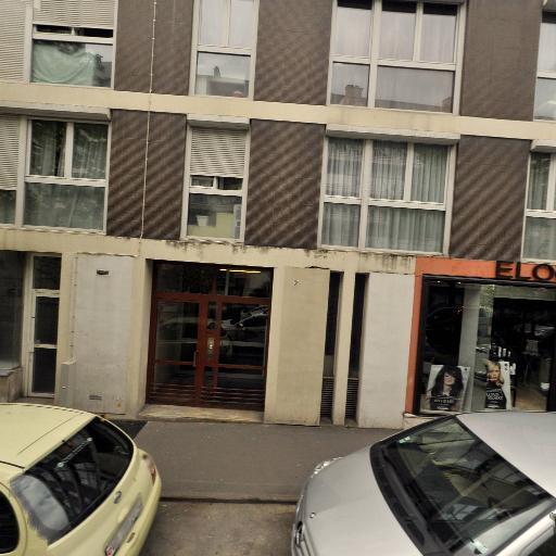 En Solo - Association culturelle - Vincennes