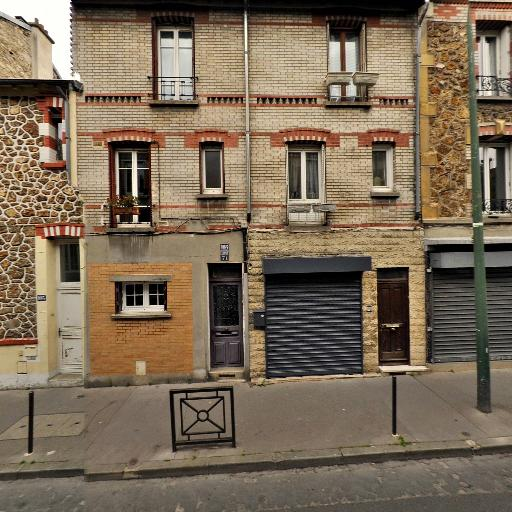 Encres Libres - Association culturelle - Vincennes
