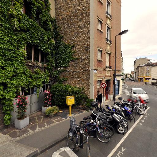 Vincennes Vert - Paysagiste - Vincennes