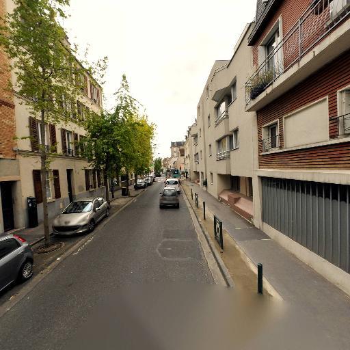 BG Communication Sté - Conseil en communication d'entreprises - Vincennes