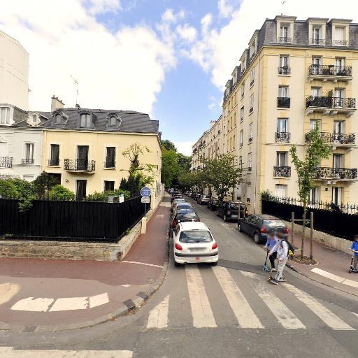 JPJ Automobiles - Lavage et nettoyage de véhicules - Vincennes