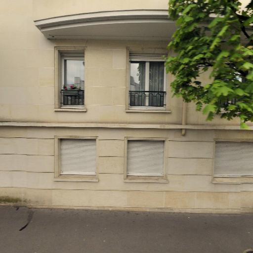 Intraconcept - Conseil, services et maintenance informatique - Vincennes