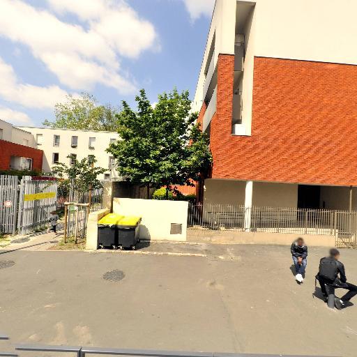 Iqbal Javeed - Vente et pose de revêtements de sols et murs - Montreuil