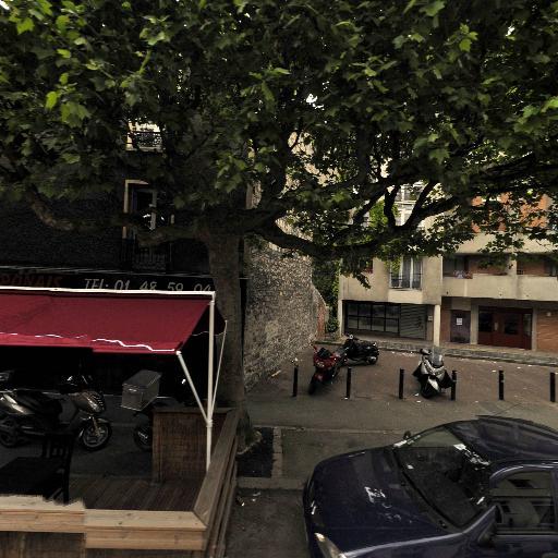 Majere Logistics - Coursiers - Montreuil
