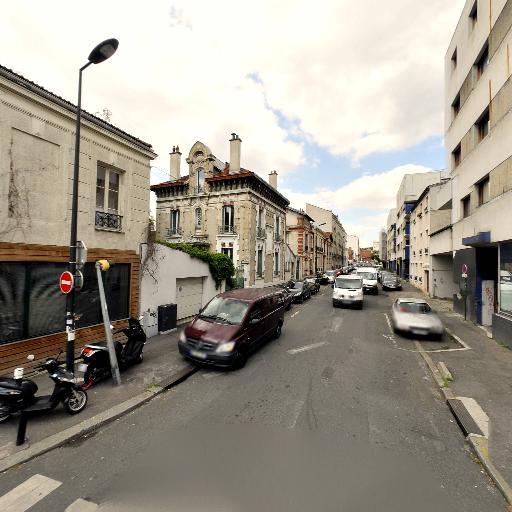 Franprix Montreuil Sous Bois Raspail Distribution - Supermarché, hypermarché - Montreuil