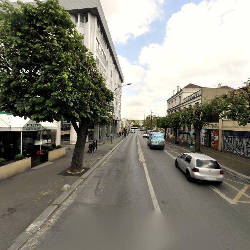Zic Place - Vente et location d'instruments de musique - Montreuil