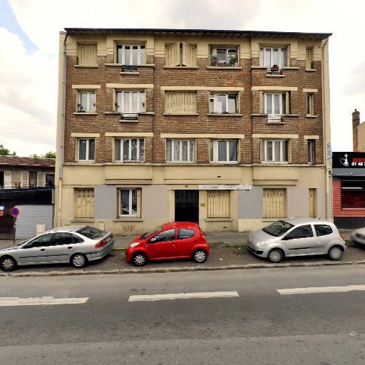 Podo Protech - Podo-orthésiste - Montreuil