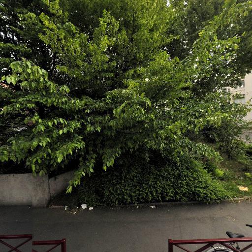 Karamoko Abou - Vente en ligne et par correspondance - Montreuil
