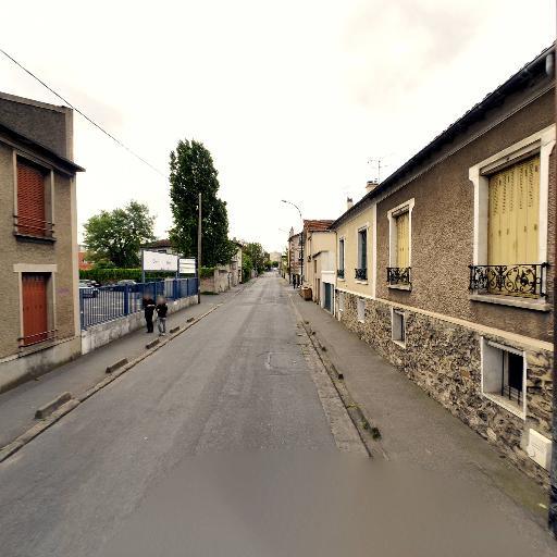 CJM Automobile - Garage automobile - Montreuil