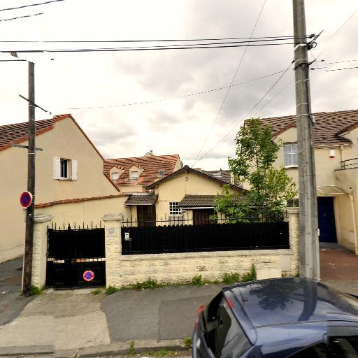 Studio A La Ferme - Studio d'enregistrement - Montreuil