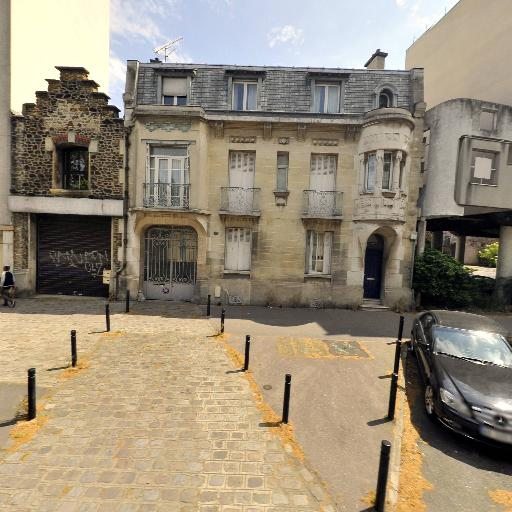 Bouhaouala Hassine - Mandataire immobilier - Aubervilliers