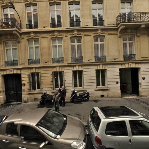 Babylon Ad - Production, réalisation et distribution cinématographique - Paris