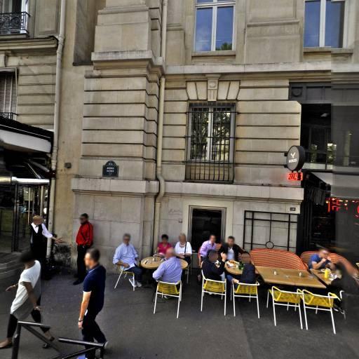 Hifi Scope - Vente de télévision, vidéo et son - Paris