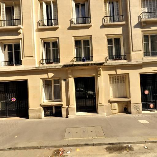 Metropolitan Filmexport - Production, réalisation et distribution cinématographique - Paris