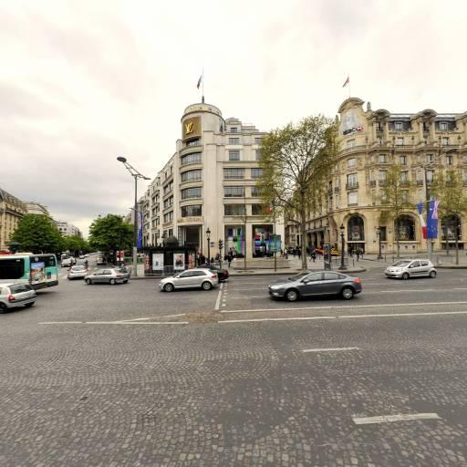 Auto Reduc SAS - Concessionnaire automobile - Paris