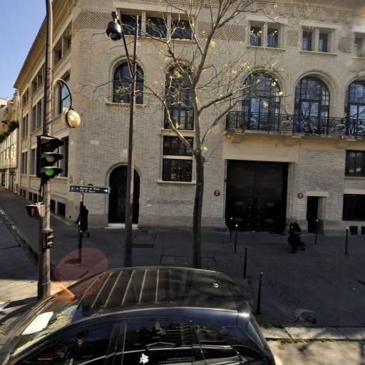 Dhome Sarl - Production et réalisation audiovisuelle - Paris