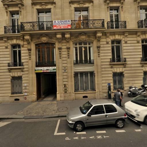 Légende Films - Production, réalisation et distribution cinématographique - Paris