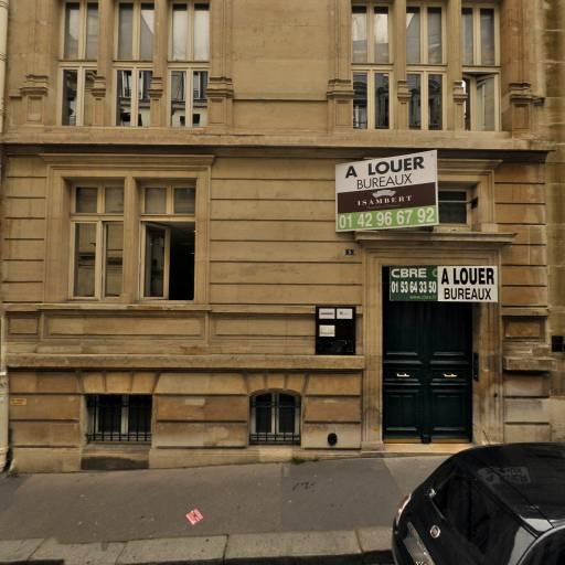 Anabel - Transformation et réparation de bijoux - Paris