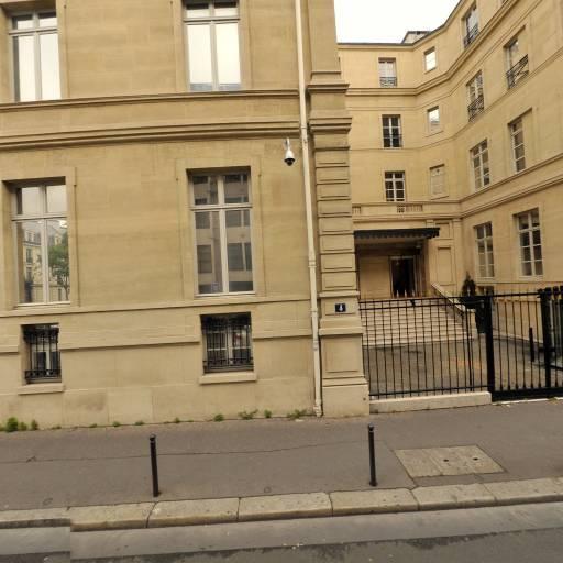 Lagardère Ressources - Production et réalisation audiovisuelle - Paris