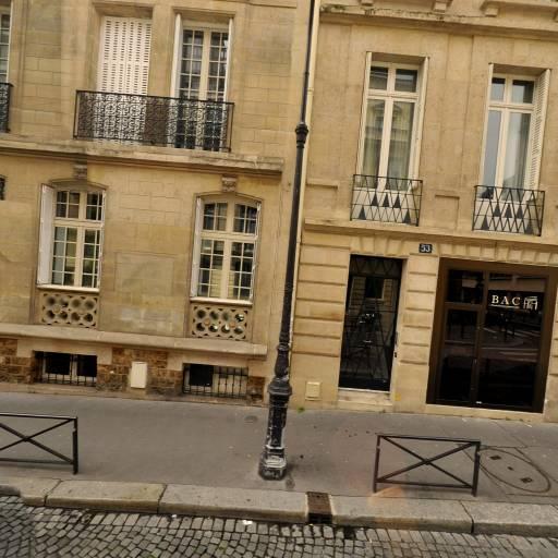 Source Films - Production, réalisation et distribution cinématographique - Paris