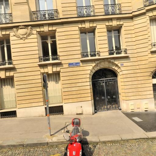FMad - Agence de publicité - Paris