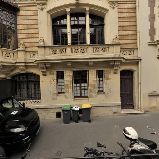 Apgraphics - Matériel pour l'imprimerie et l'industrie graphique - Paris