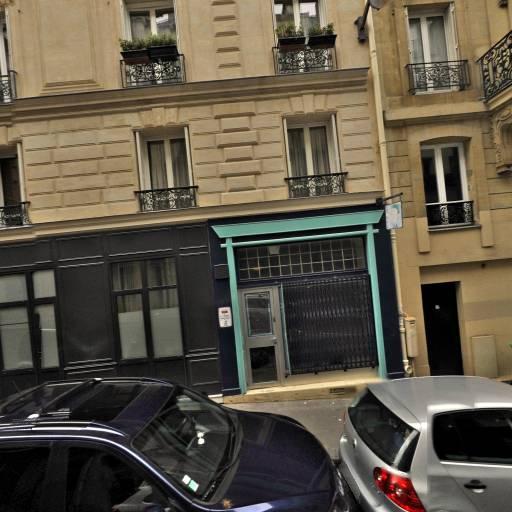 Association Des Anciens Elèves - Association culturelle - Paris