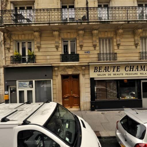 D & D Bat - Entreprise de bâtiment - Paris