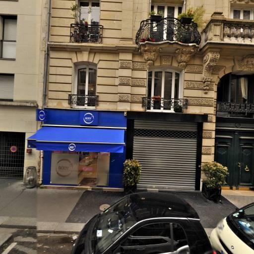 Keramka - Loisirs créatifs et travaux manuels - Paris