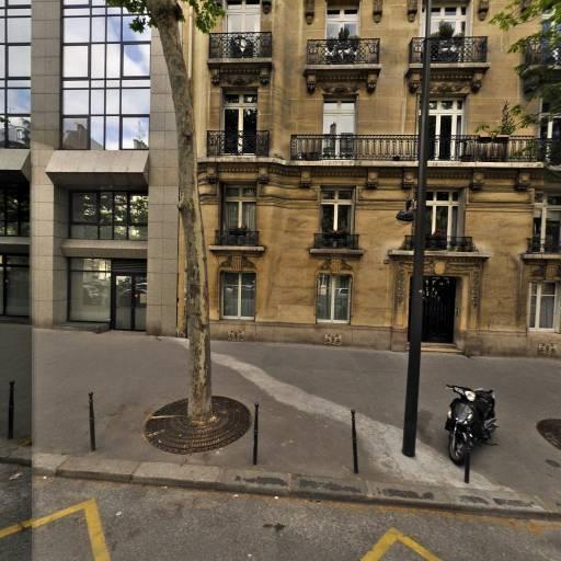Cars a a - Location d'automobiles de tourisme et d'utilitaires - Paris