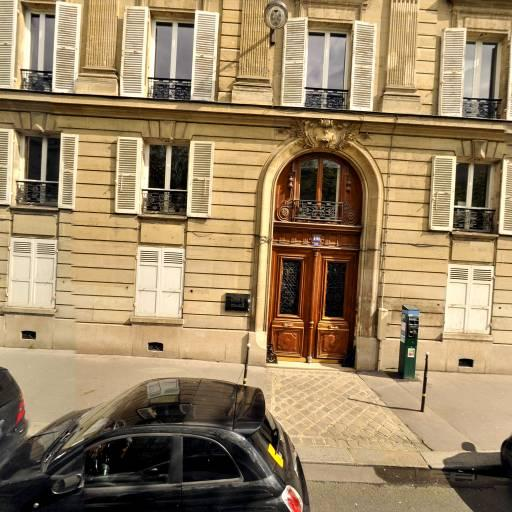 Elwood - Agence de publicité - Paris