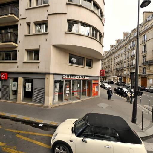 E Audiences - Agence de publicité - Paris