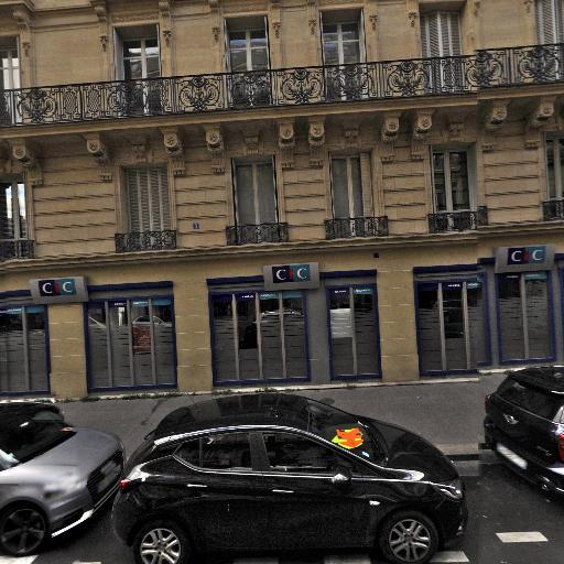 Kreston Conseil - Commissaire aux comptes - Paris